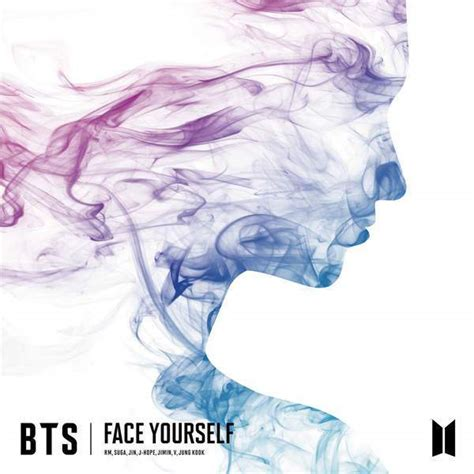 download mp3 bts k2nblog download album bts face yourself japanese mp3
