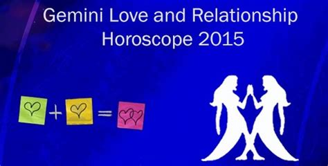 december horoscope gemini 2015 virgo man and gemini woman love compatibility