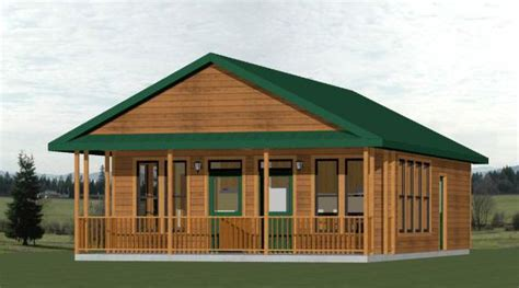 24x30 house plans 24x30 house 20x32h3 720 sq ft home
