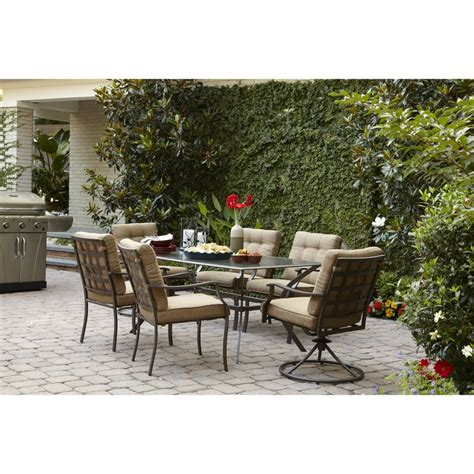 patio dining sets 500 minimalist pixelmari