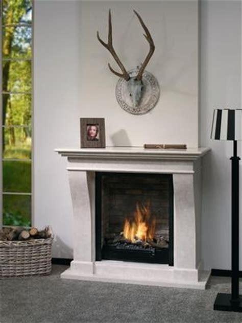 Fireplaces Bioethanol by Prestigious Fires Kreta Freestanding Bioethanol Fires