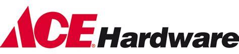 ace hardware gateway bandung lowongan pekerjaan pt ace hardware bulan juli bandung