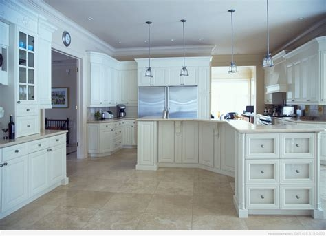 Kitchen Cabinet Refinishing Toronto Toronto Kitchen Cabinet Refinishing Cabinetry Painting Vaughan