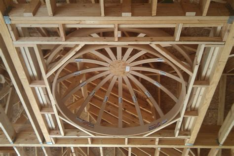 dome ceiling kits dome ceilings