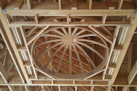 ams ceiling tiles ceiling dome ceiling tiles