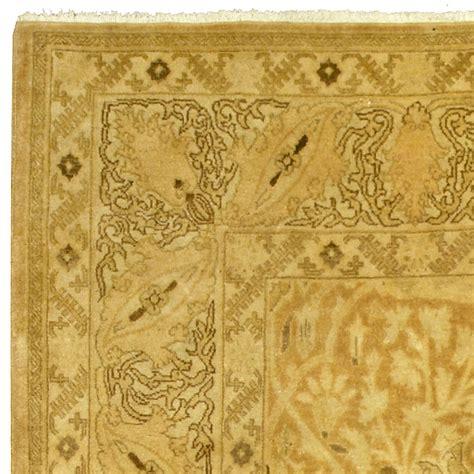 antique tabriz rug prices antique tabriz rug bb5236 by doris leslie blau