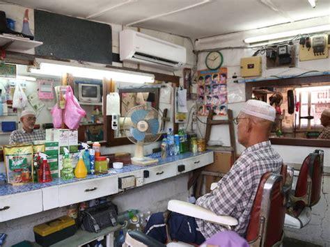 Jual Rambut Palsu Kuala Lumpur Kedai Gunting Rambut Abdullah Bin Johar Health And In Sungai Besi Kuala Lumpur