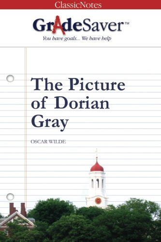 theme quotes from the picture of dorian gray mini store gradesaver
