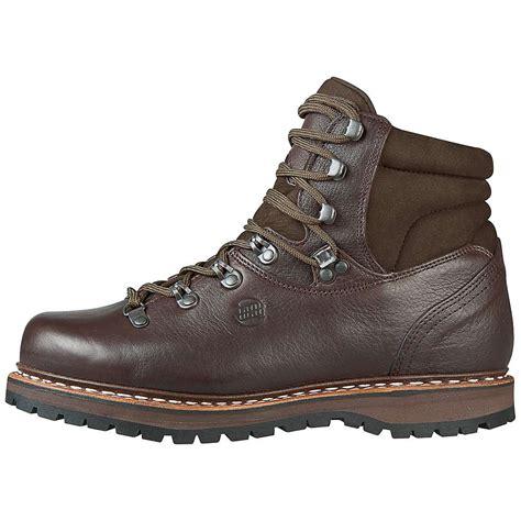 Hanwag S Tashi Boot Moosejaw