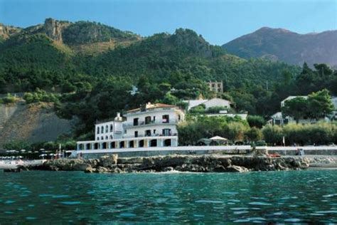 maratea hotel gabbiano hotel gabbiano maratea italy hotelsearch