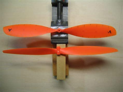 plastic propeller data reports endlesslift