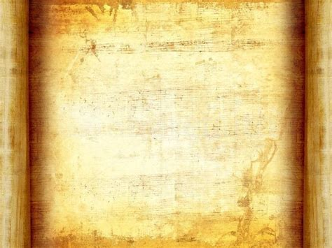 Gallery For Gt Scroll Background For Powerpoint Presentation Backgrounds Pinterest Historical Template