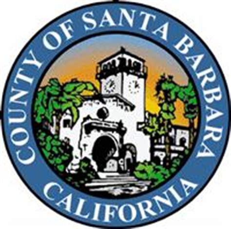 color services santa barbara teri black and company client county of santa barbara
