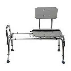 ᗜ Lj top 10 best 웃 유 shower shower benches and chairs for
