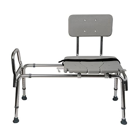 shower bench for elderly á ç à top 10 best ì ì shower shower benches and chairs for