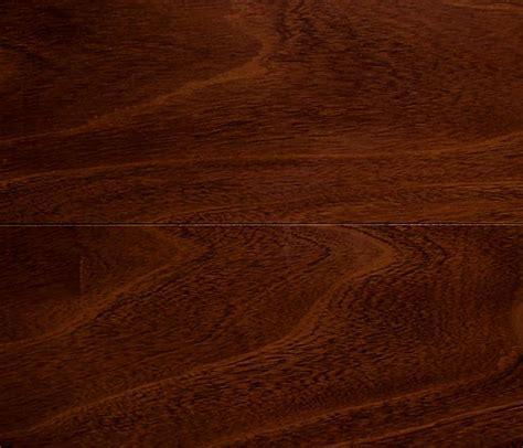 Prefinished Engineered Hardwood Flooring Walnut Prefinished Engineered Hardwood Flooring