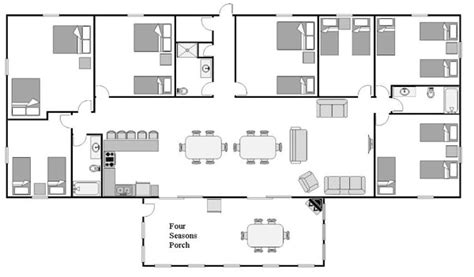 mansion layouts 28 mansion layouts a hotr reader s revised floor