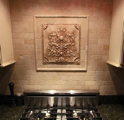 decorative tile inserts kitchen backsplash decorative tile inserts kitchen backsplash 28 images