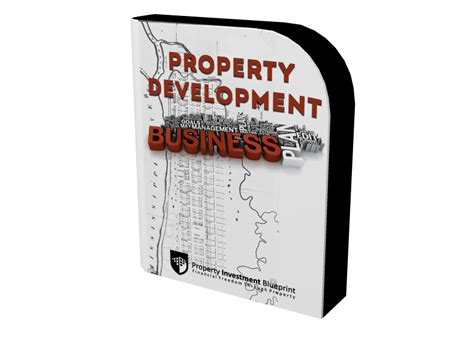 property development business plan template property development courses reviewed free