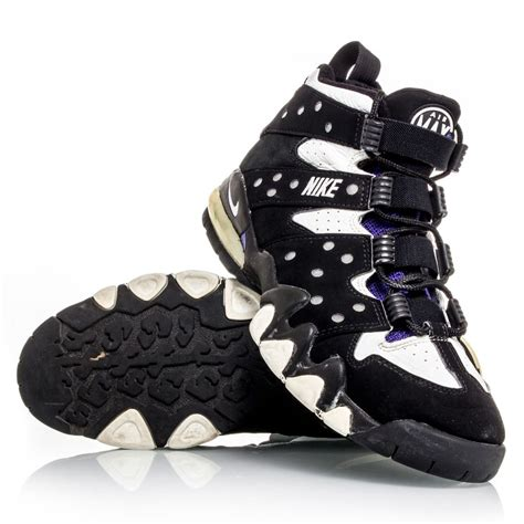 buy nike air max 2 cb34 charles barkley mens basketball
