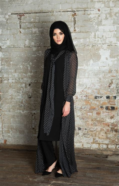 Tokyo Maxi Tokyo Dress Gamis Muslim Wanita Maxi Dress 2091 best images about fashion styles on