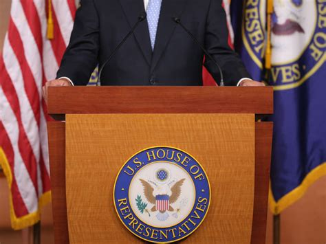 who is current speaker of the house can you answer these 27 u s government questions every adult should know playbuzz