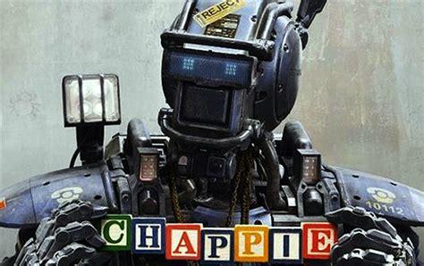 film robot gangster indestructible robot gangster number 1 171 richard crouse