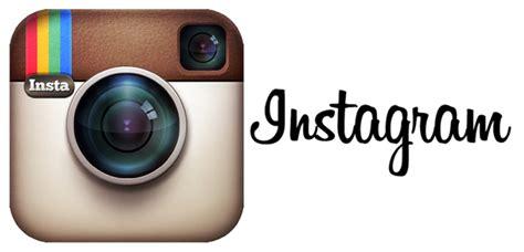 imagenes cool de instagram la manera correcta de poner hashtag en instagram y twitter