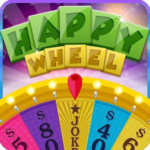download happy wheels full version free for mac download happy wheel for pc
