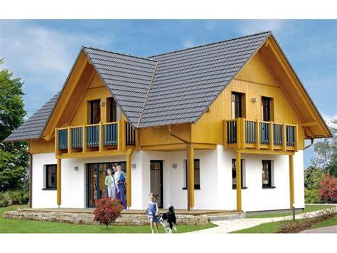 blockhaus modern natur 139 einfamilienhaus frammelsberger r