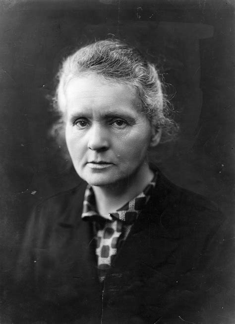 biography of marie curie marie curie biography of an amazing scientist