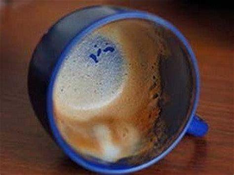 Caffeine Detox Fatigue by My Top 2 Caffeine Withdrawal Remedies Flatulence Cures