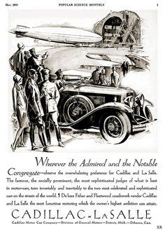 whos the star in the cadilac adds 1910 white star automobile advertisement unusual old car