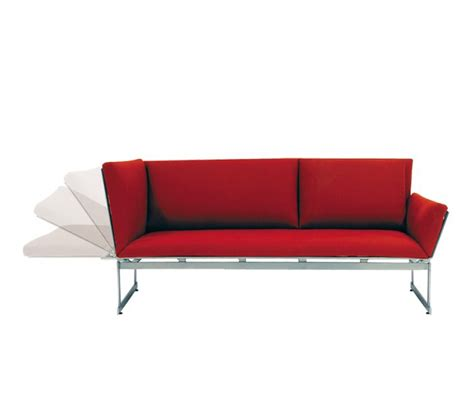 how to make a pad more comfortable how to make a futon how to make a mattress more