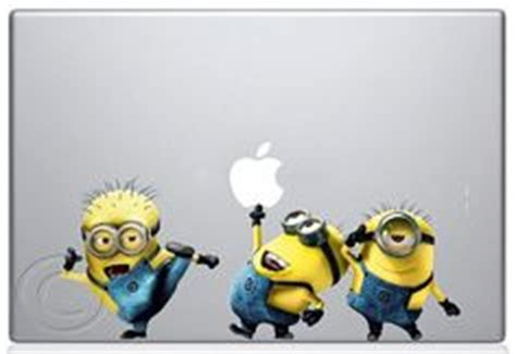 minion wallpaper for macbook air minions despicable me and the minions on pinterest