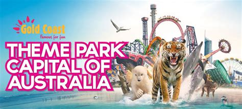 theme park qld accommodation gold coast theme park accommodation 171 broadwater accommodation