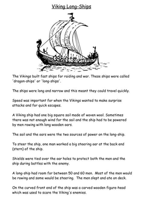 the vikings by mrsbourdon teaching resources tes