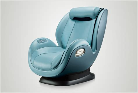 osim massage sofa massage sofa udivine mini osim singapore