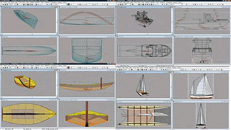 create a blueprint free myboatplans 174 518 boat plans high quality boat building