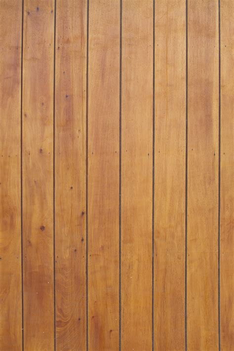 wooden paneling surface textures archives page 21 of 36 14textures