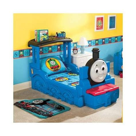 thomas and friends bedroom decor 1000 images about thomas and friend room decor on
