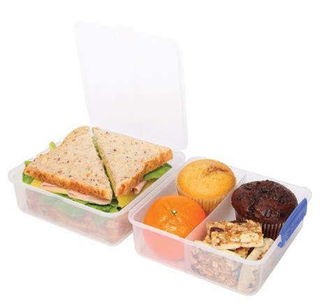 cuisiner les l馮umes simplement les indispensables de la bo 238 te 224 lunch pour la rentr 233 e