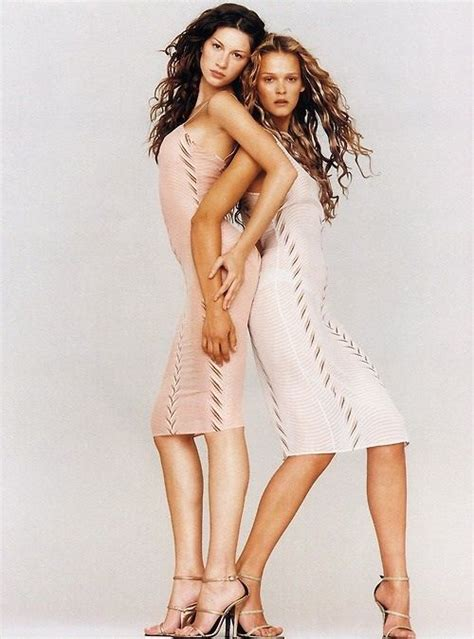 giselle itie my models90 pinterest 17 best images about supermoda ii the 90 s on pinterest