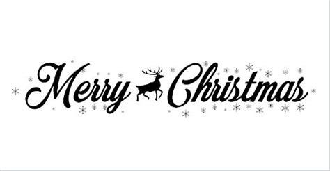 christmas fonts   stunning holiday design