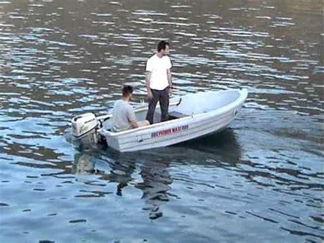 pioneer boats youtube pioner maxi loukianos boats youtube