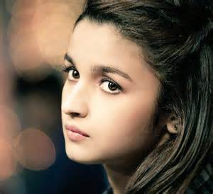 Alia bhatt pictures comments images graphics for facebook and