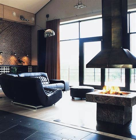 gas fireplace vents fireplaces