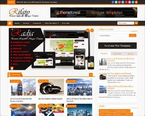 templates para blogger unisex blogger haber teması web kanki