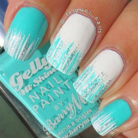 nail art and colors for march 2015 new nail art designs 12 indian makeup and beauty blog