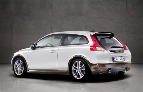 how to fix cars 2010 volvo c30 navigation system 1000 images about volvo workshop service repair manual download on models sedans